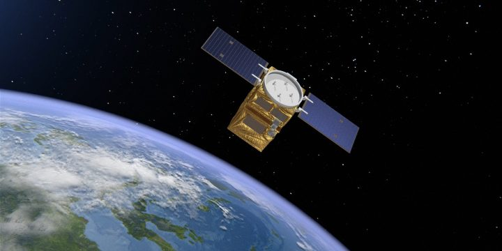 ASTRI POLSKA TO DELIVER SOLUTIONS FOR THE THAILAND'S SATELLITE PROGRAMME